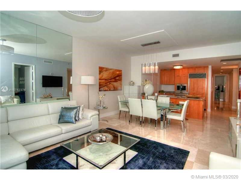 Property 15811 Collins Ave #802 image 3