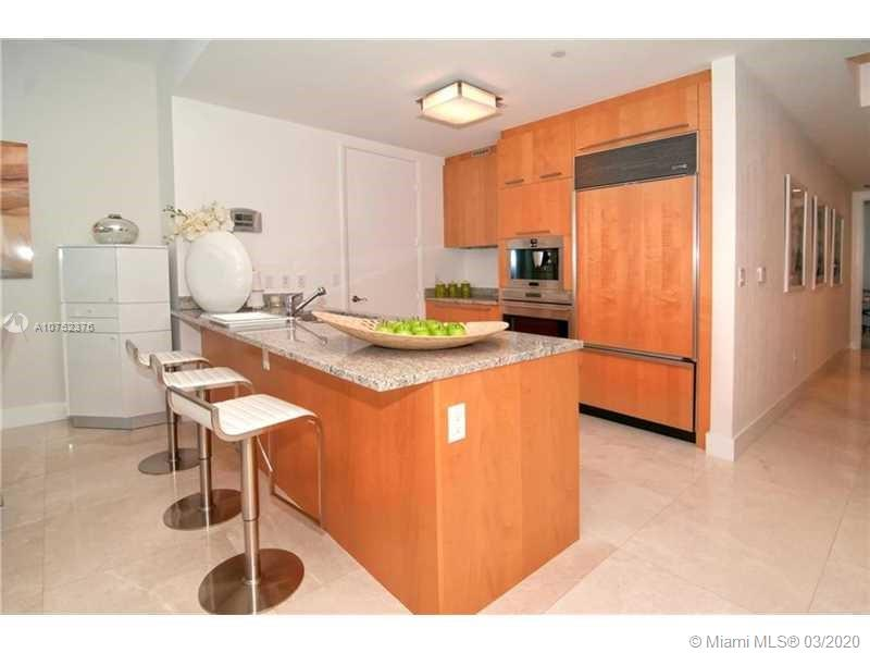 Property 15811 Collins Ave #802 image 7