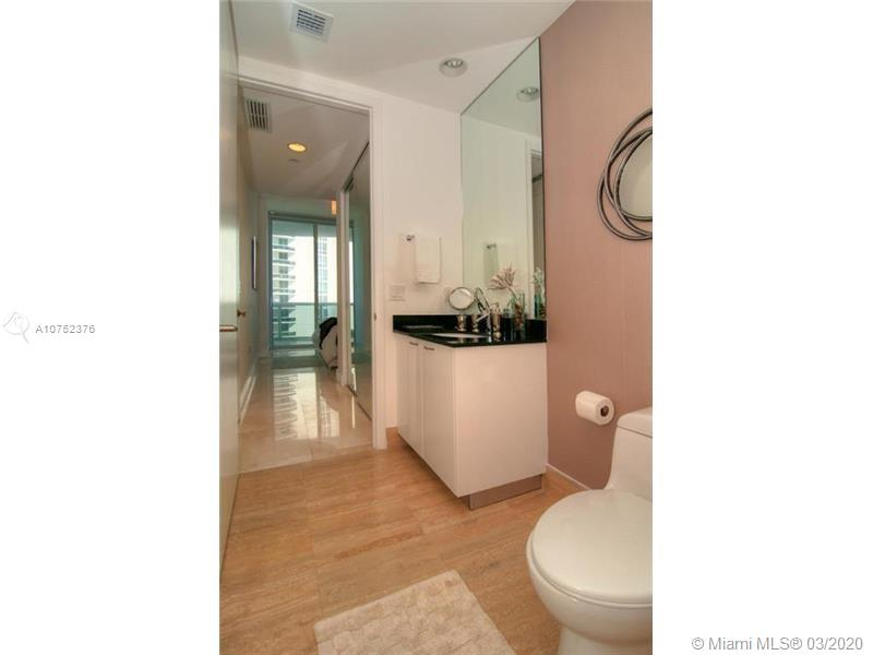 Property 15811 Collins Ave #802 image 24