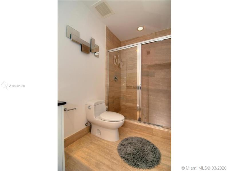 Property 15811 Collins Ave #802 image 20