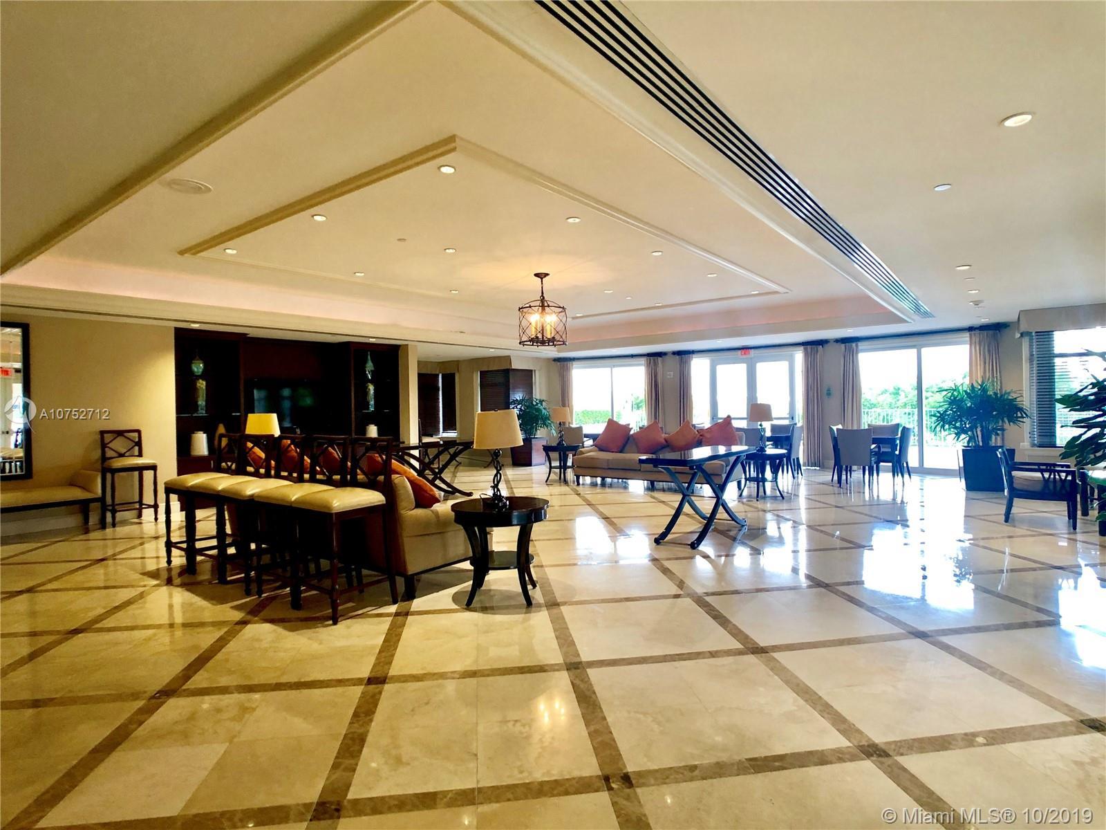 Property 20000 E Country Club Dr #1202 image 33