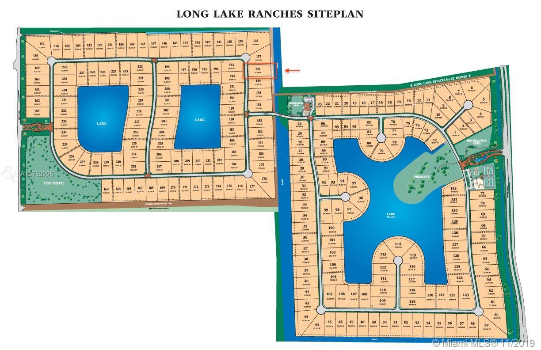 Long Lake Ranches # - 36 - photo