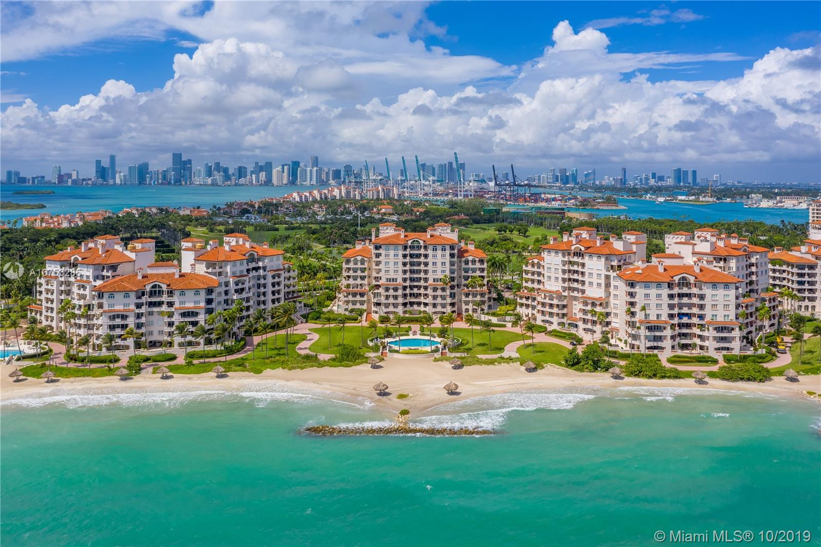 7882 Fisher Island Dr #7882 photo010