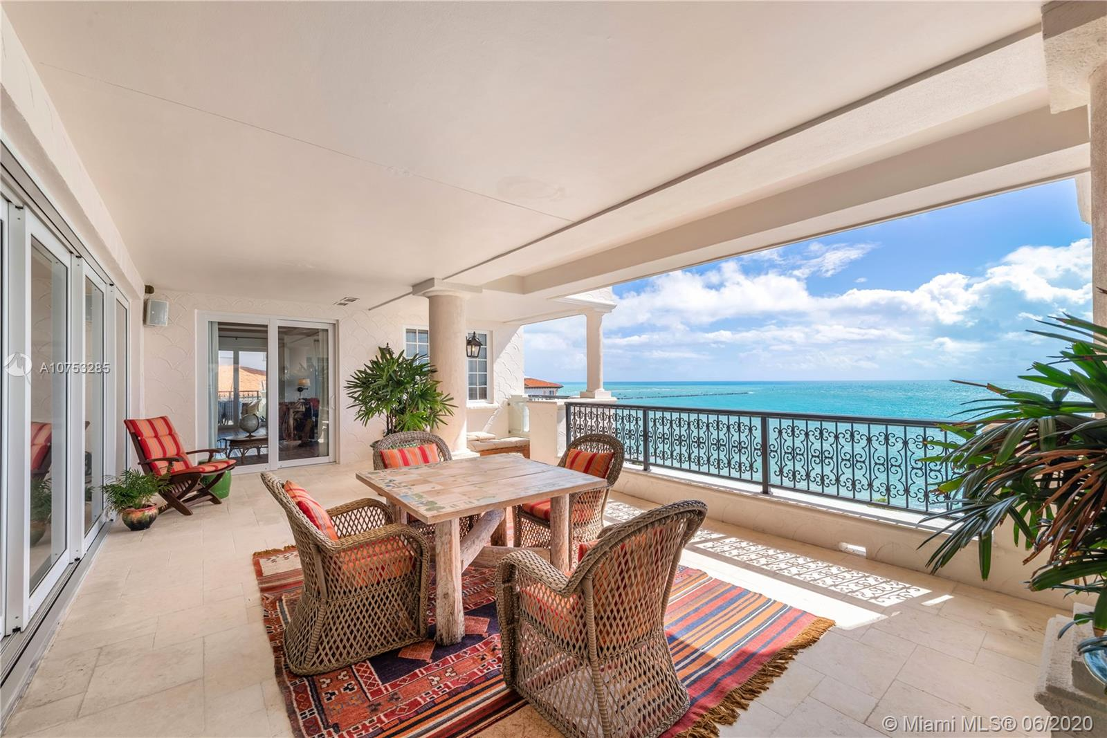 7882 Fisher Island Dr #7882 photo014