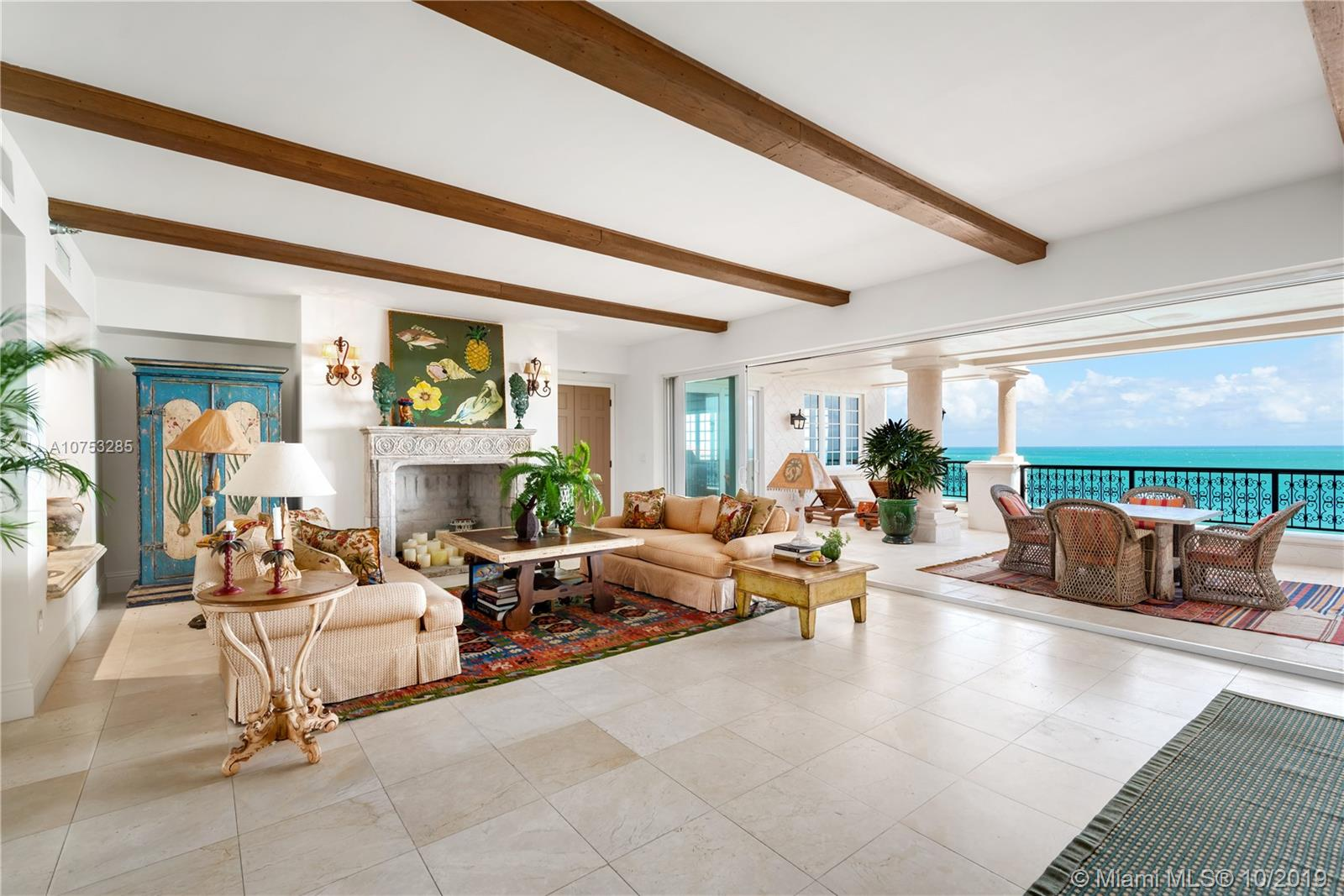 7882 Fisher Island Dr #7882 photo04