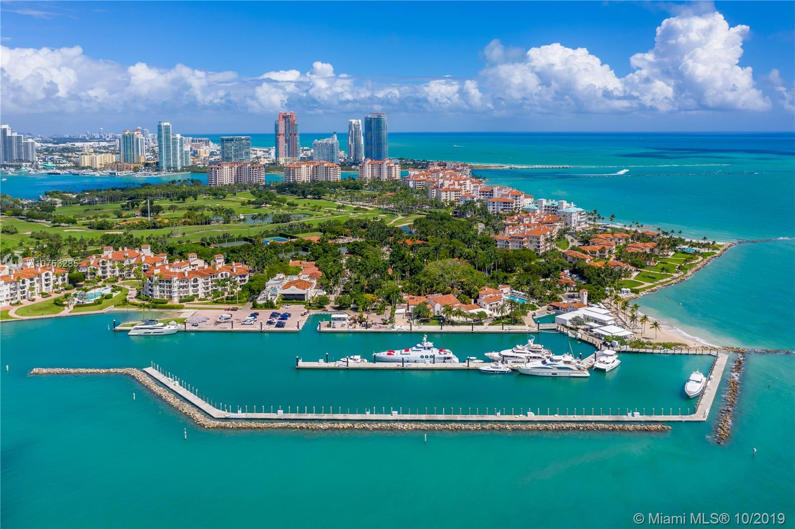 7882 Fisher Island Dr #7882 photo08