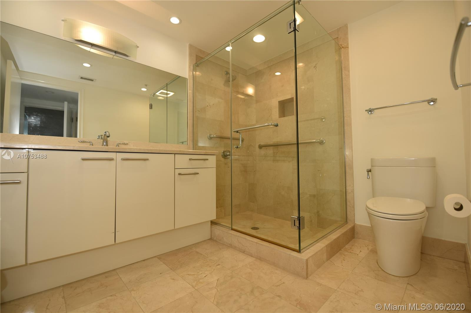3350 SW 27th Ave #2103 photo011