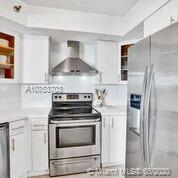 6767 Collins Ave #408 photo026