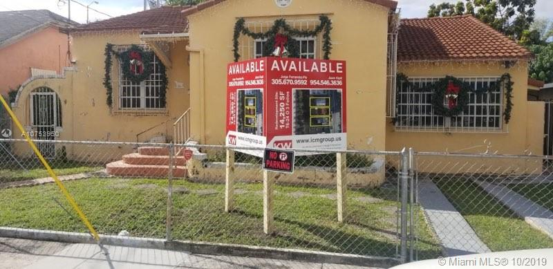 image #1 of property, 1130 Sw 3rd Ave