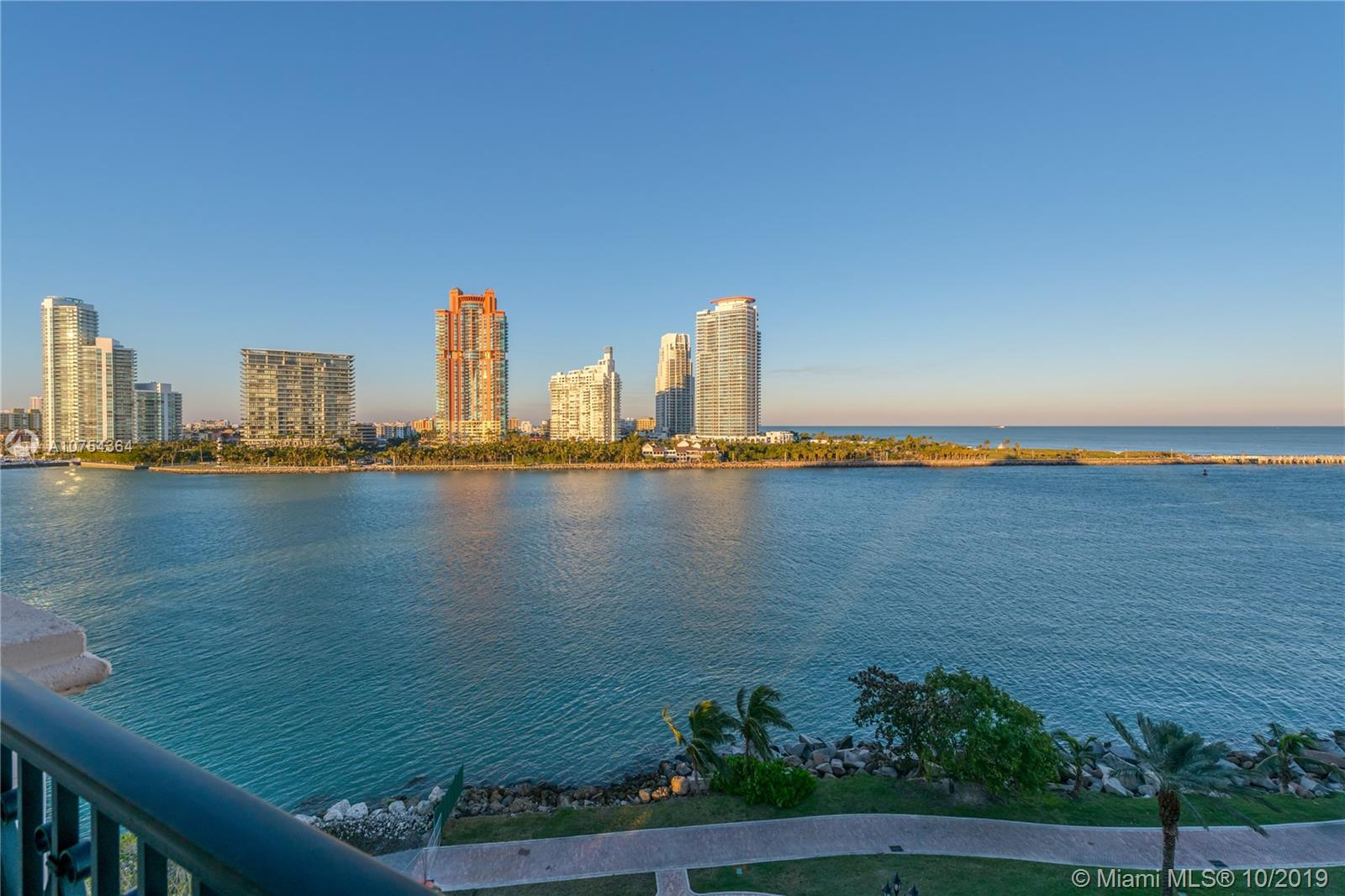 7171 Fisher Island Dr #7171 photo026