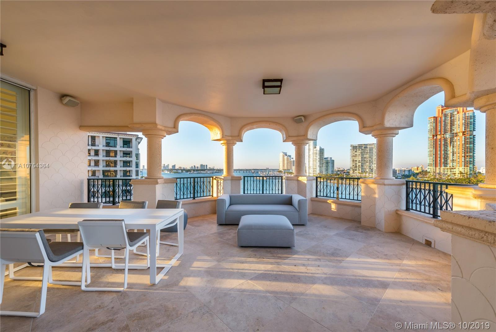 7171 Fisher Island Dr #7171 photo03