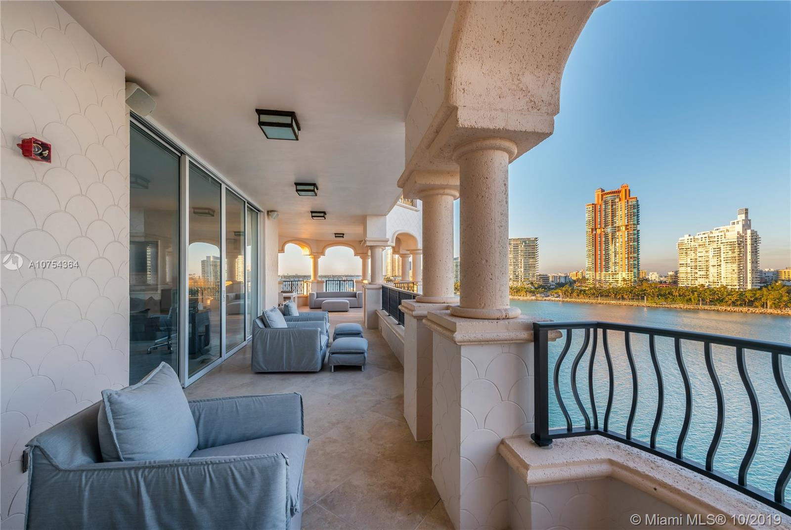 7171 Fisher Island Dr #7171 photo05