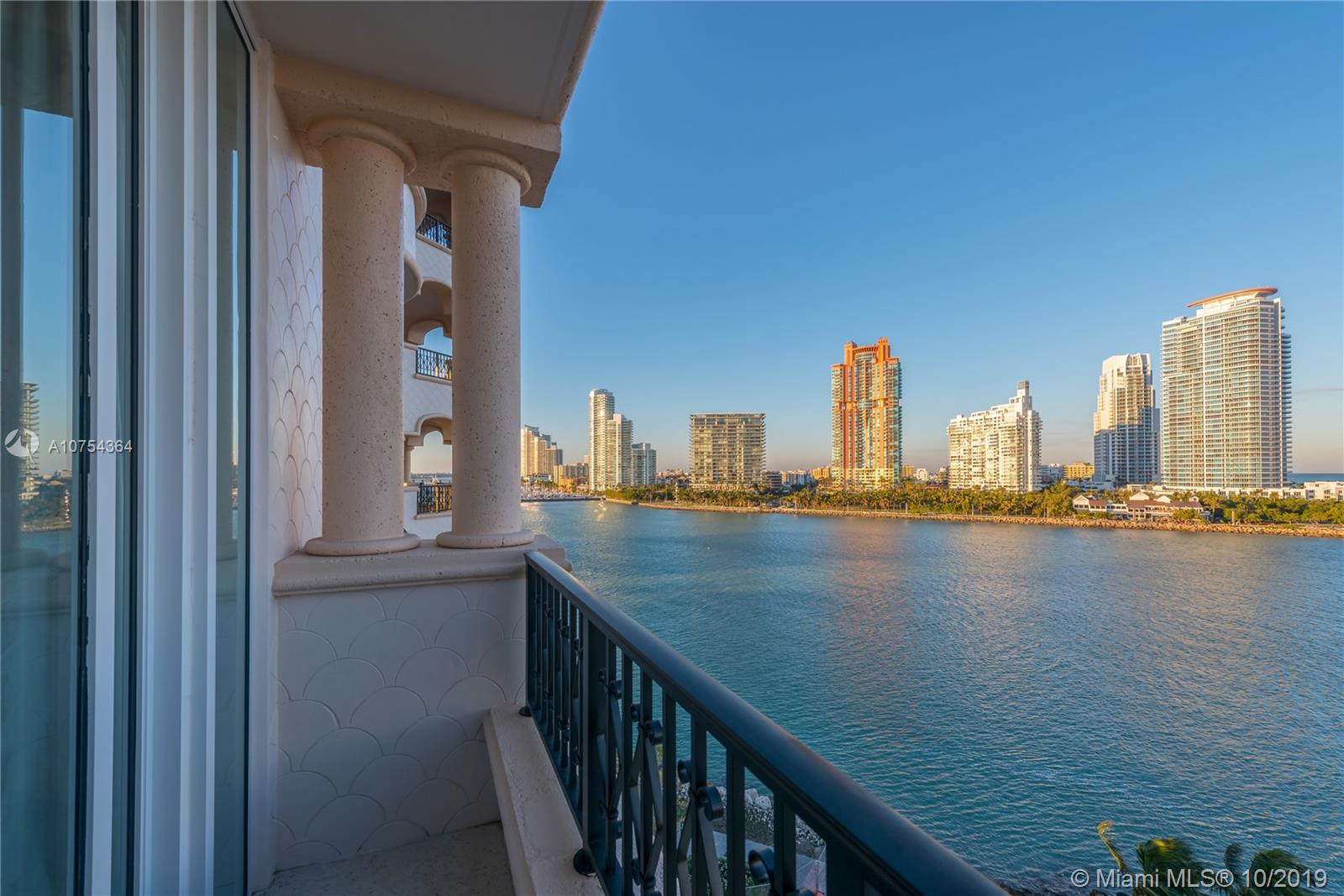 7171 Fisher Island Dr #7171 photo014