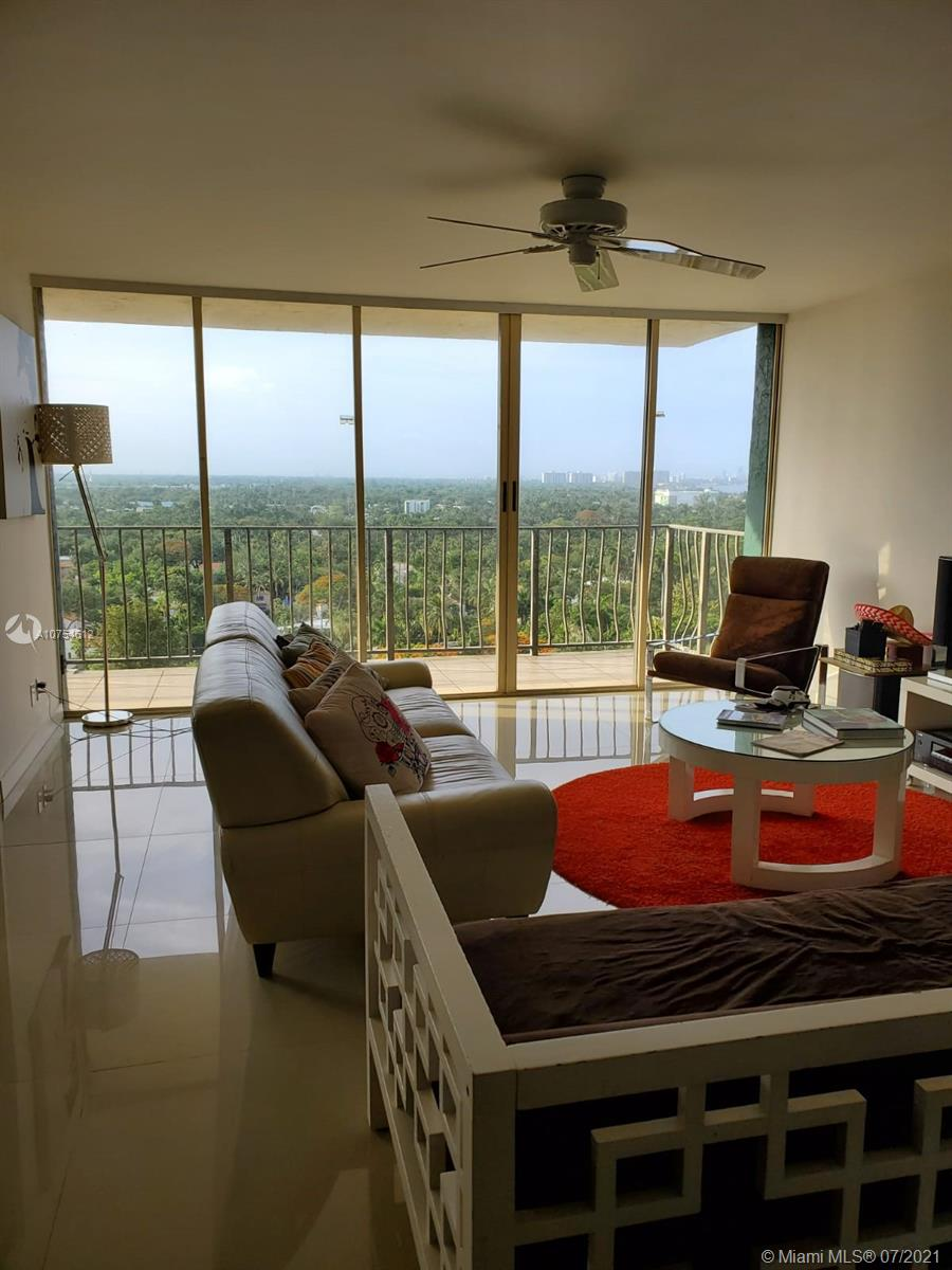 780 NE 69th St # 1408, Miami, Florida 33138, 2 Bedrooms Bedrooms, ,2 BathroomsBathrooms,Residential,For Sale,780 NE 69th St # 1408,A10754612