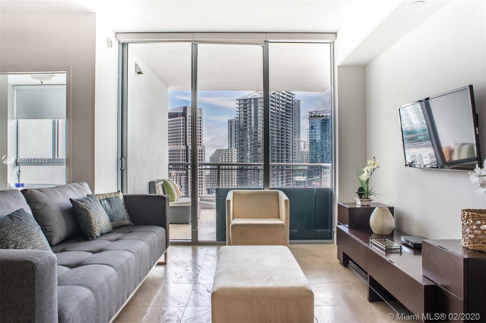 350 S Miami Ave #3104 photo02