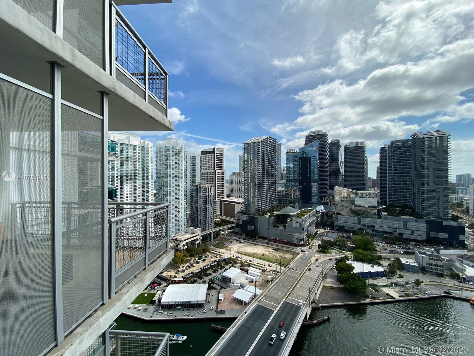 350 S Miami Ave #3104 photo017