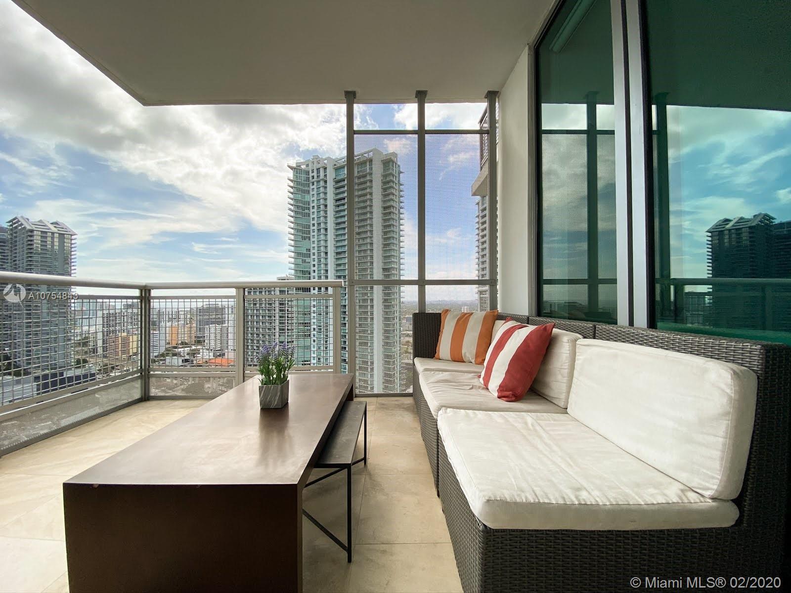 350 S Miami Ave #3104 photo010