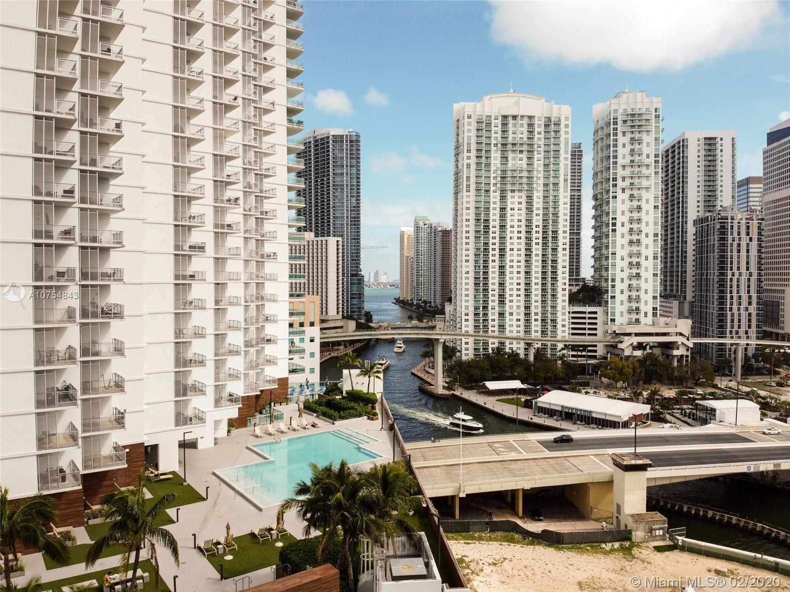 350 S Miami Ave #3104 photo035