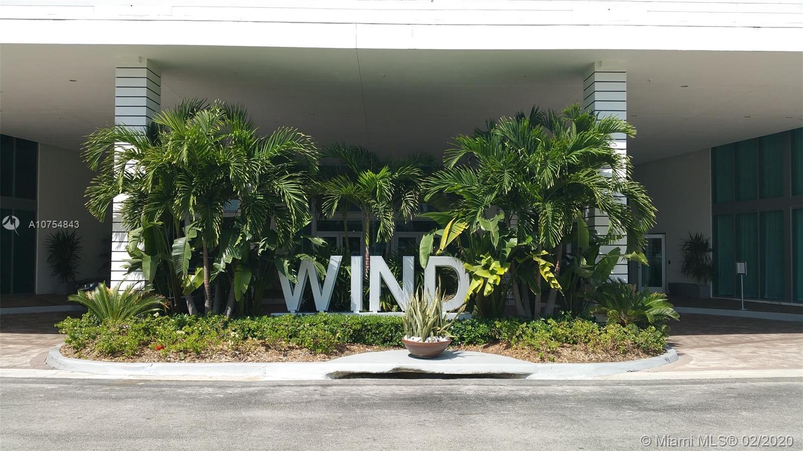 350 S Miami Ave #3104 photo039