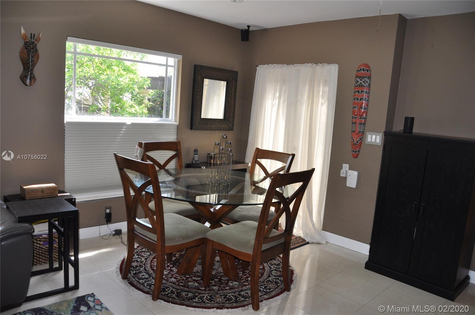 3467 Prairie Ave photo014