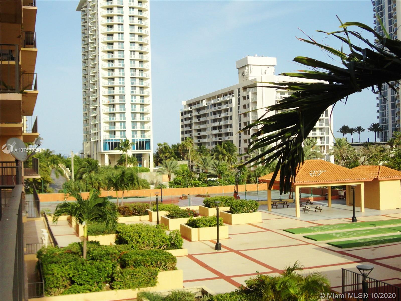 Winston Tower 600 #504 - 210 174 ST. #504, Sunny Isles Beach, FL 33160