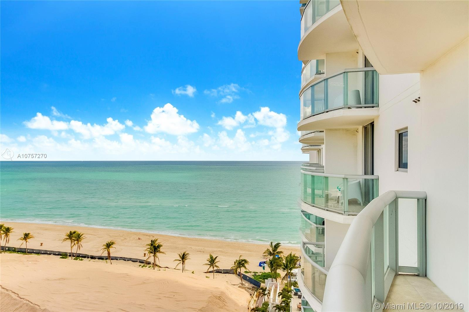 Marenas Resort #1407 - 18683 Collins Ave #1407, Sunny Isles Beach, FL 33160