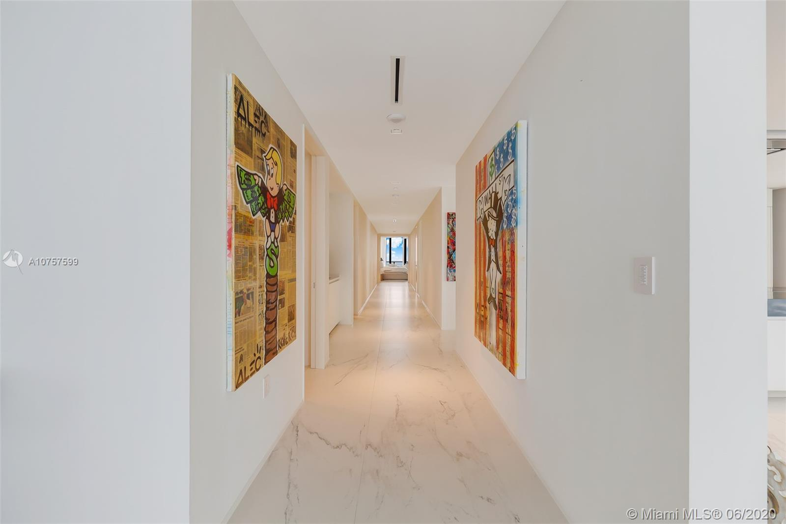 1000 Biscayne Blvd #2902 photo012