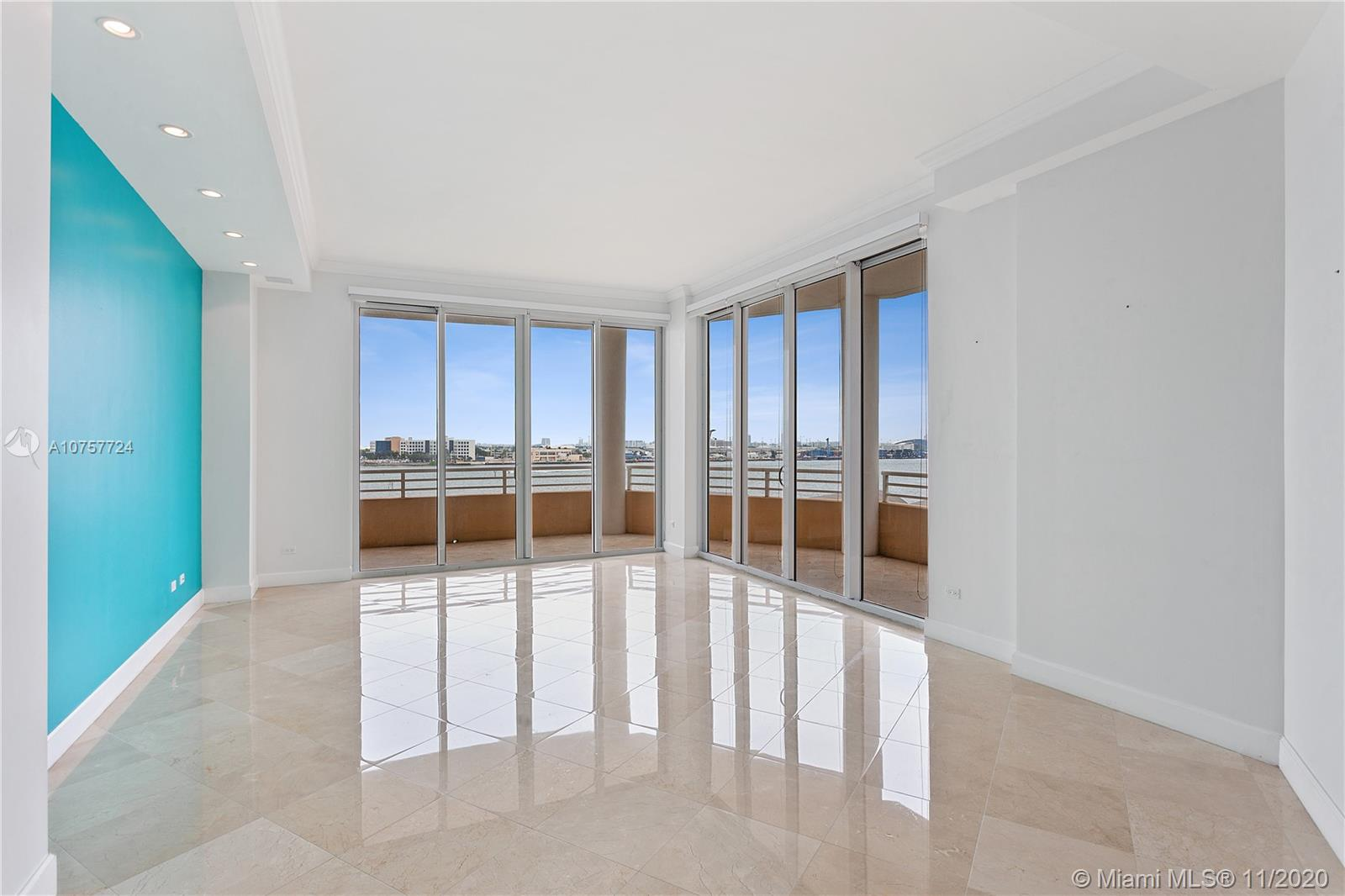 848 Brickell Key Dr #601 photo016