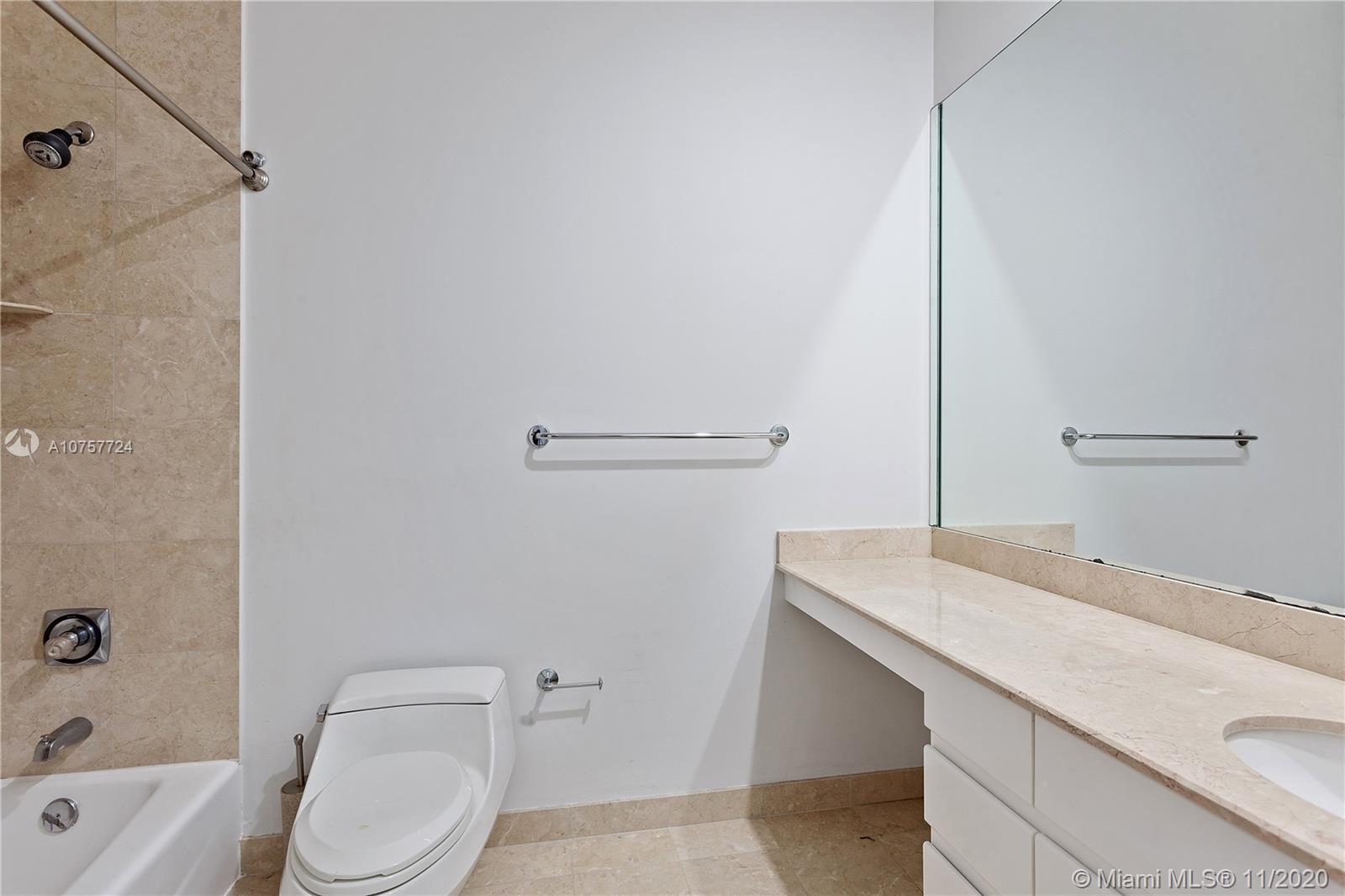 848 Brickell Key Dr #601 photo028