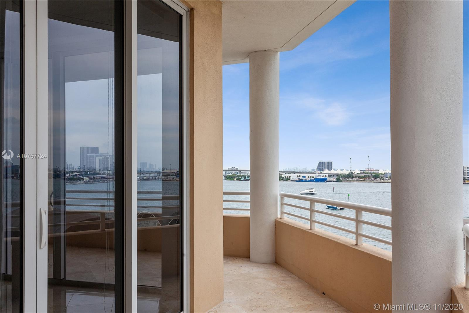 848 Brickell Key Dr #601 photo033