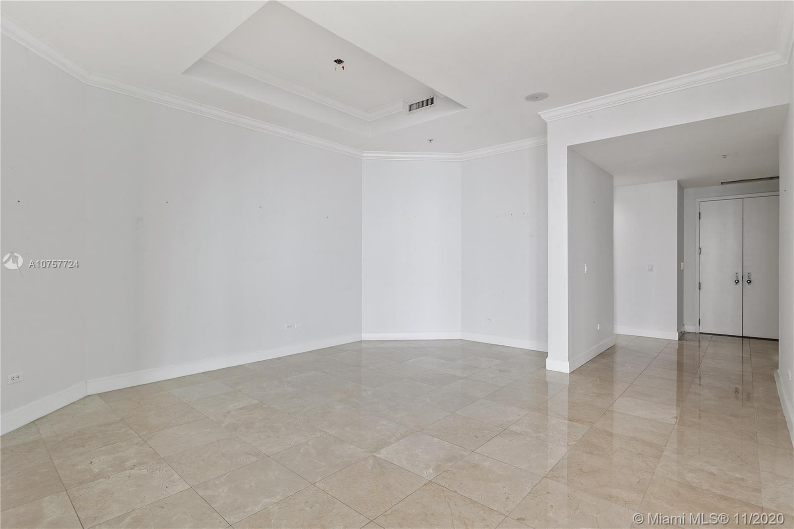 848 Brickell Key Dr #601 photo018