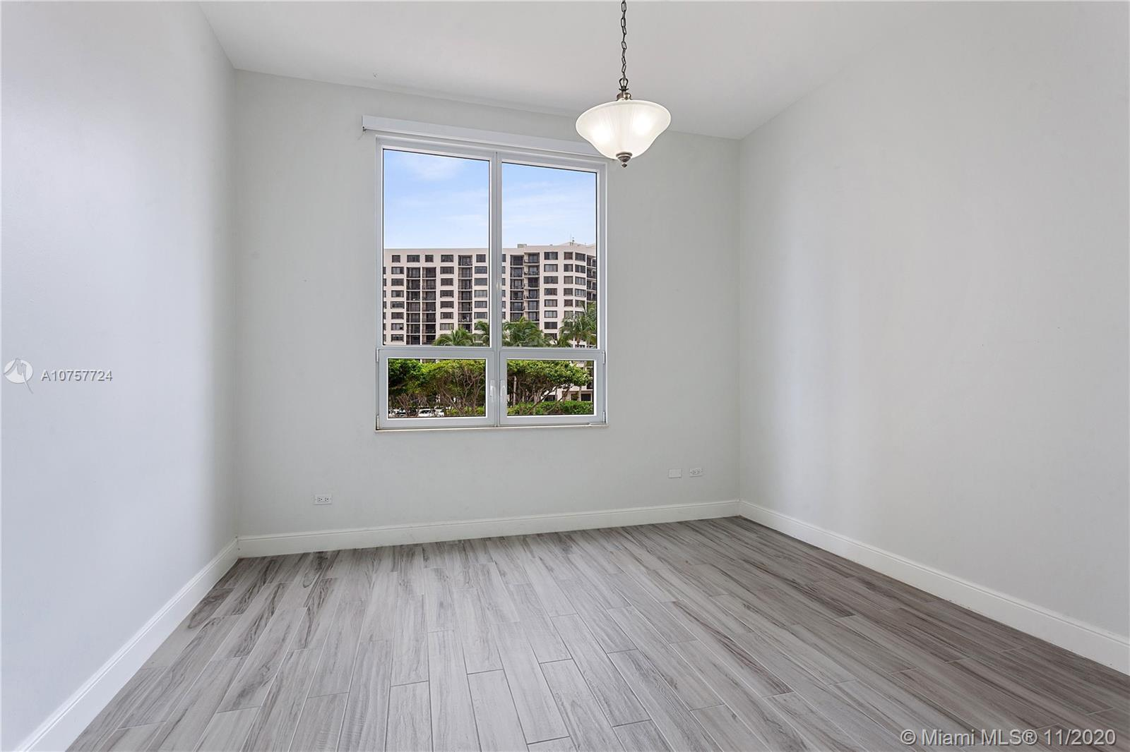 848 Brickell Key Dr #601 photo029