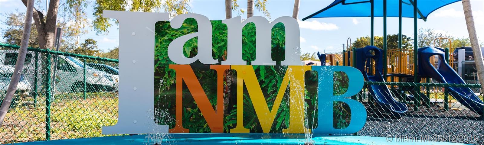 North Miami Beach # - 18 - photo