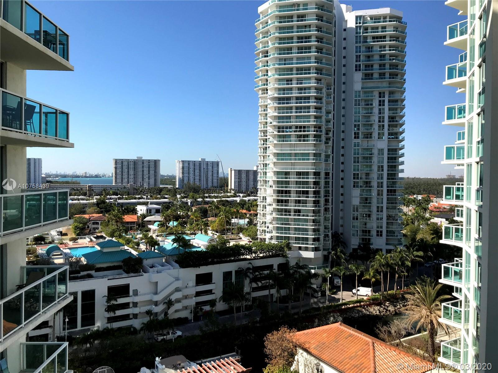 200 Sunny Isles Blvd #2-1103 photo023