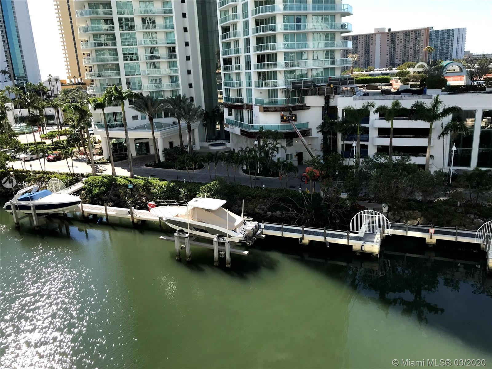 200 Sunny Isles Blvd #2-1103 photo05