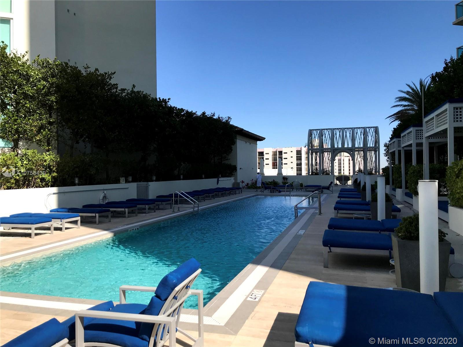 200 Sunny Isles Blvd #2-1103 photo010