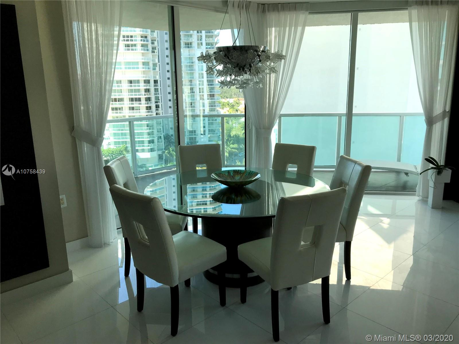 200 Sunny Isles Blvd #2-1103 photo019