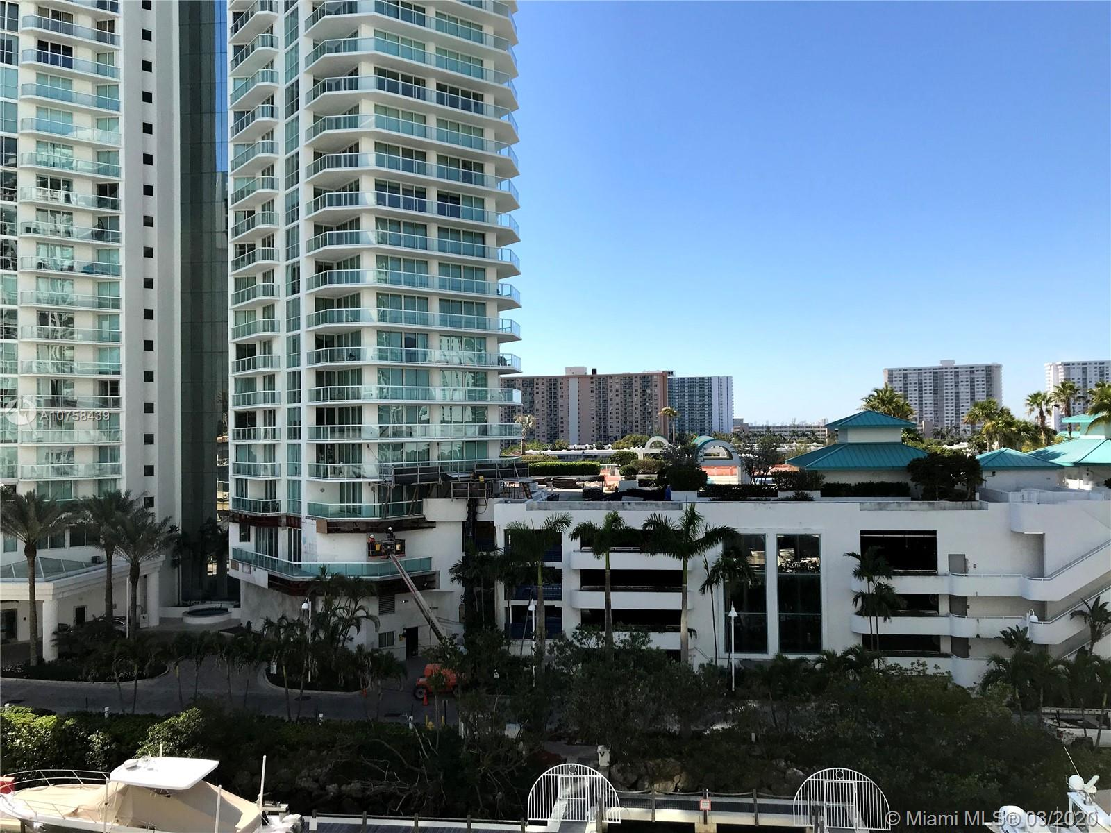 200 Sunny Isles Blvd #2-1103 photo04