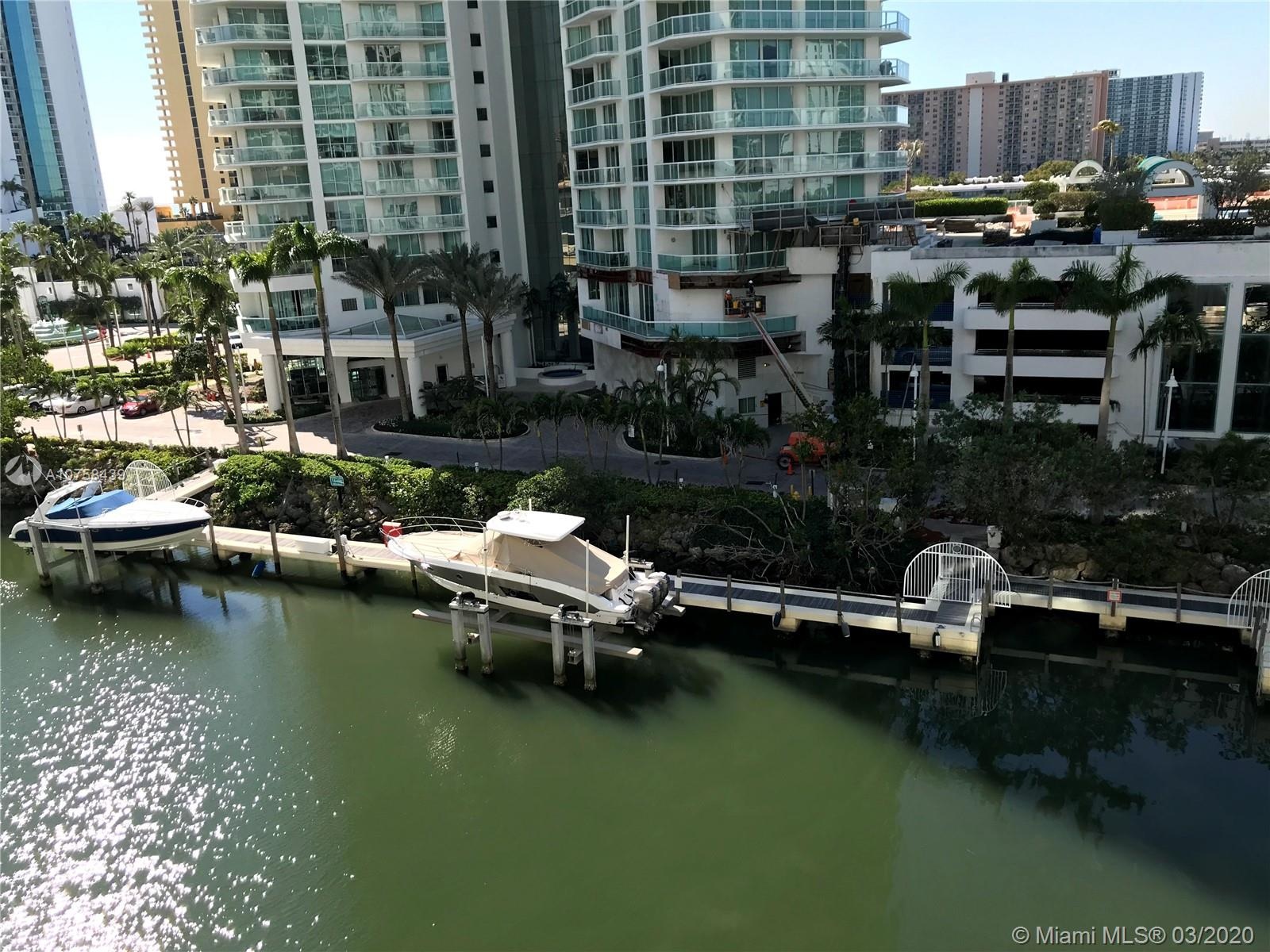 200 Sunny Isles Blvd #2-1103 photo08