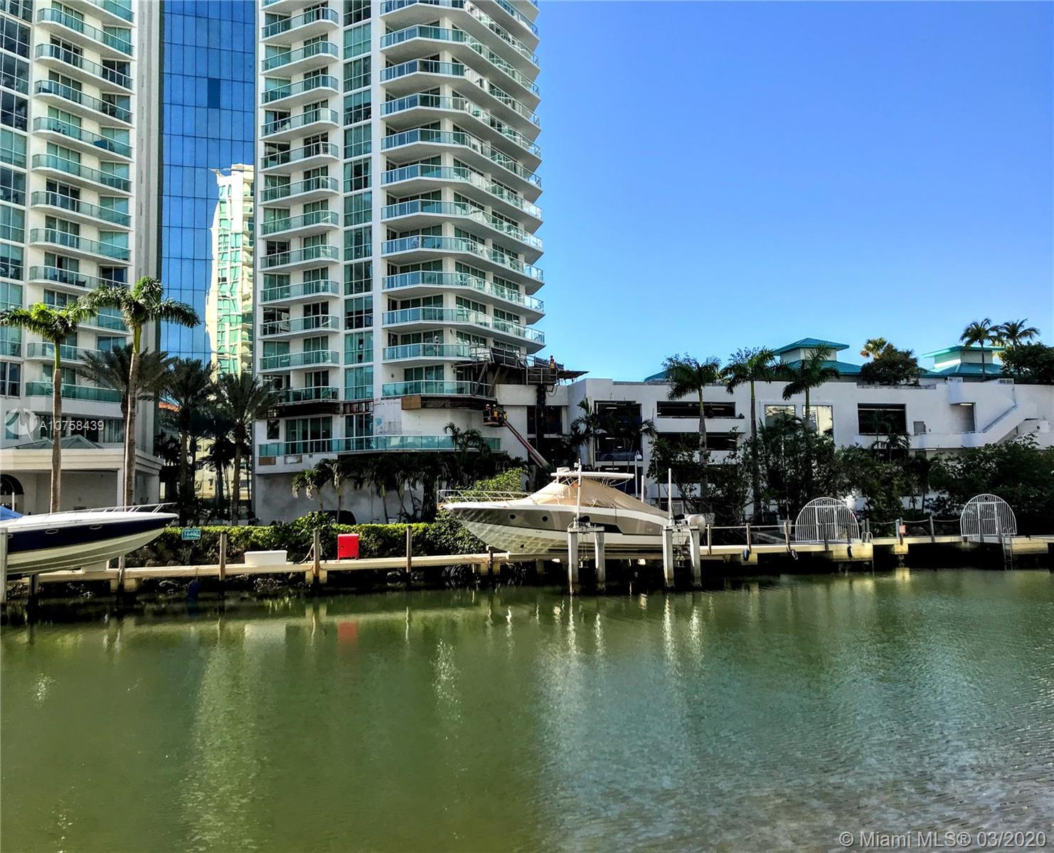 200 Sunny Isles Blvd #2-1103 photo025