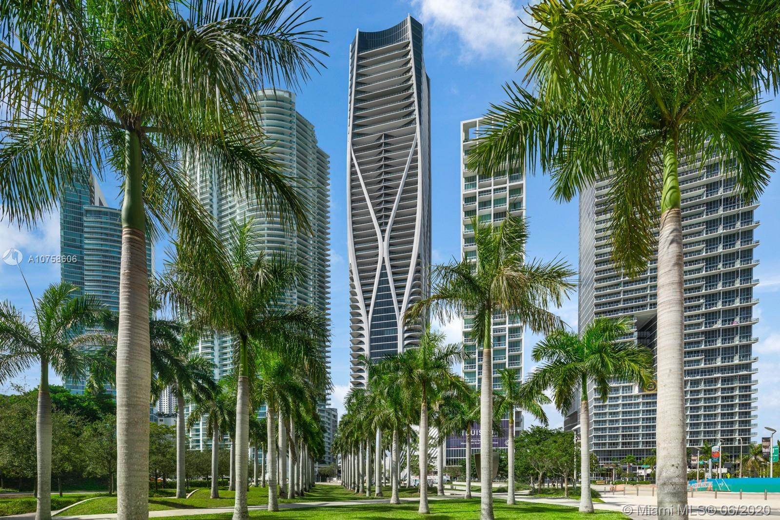 1000 Biscayne Blvd #5001-full floor photo02