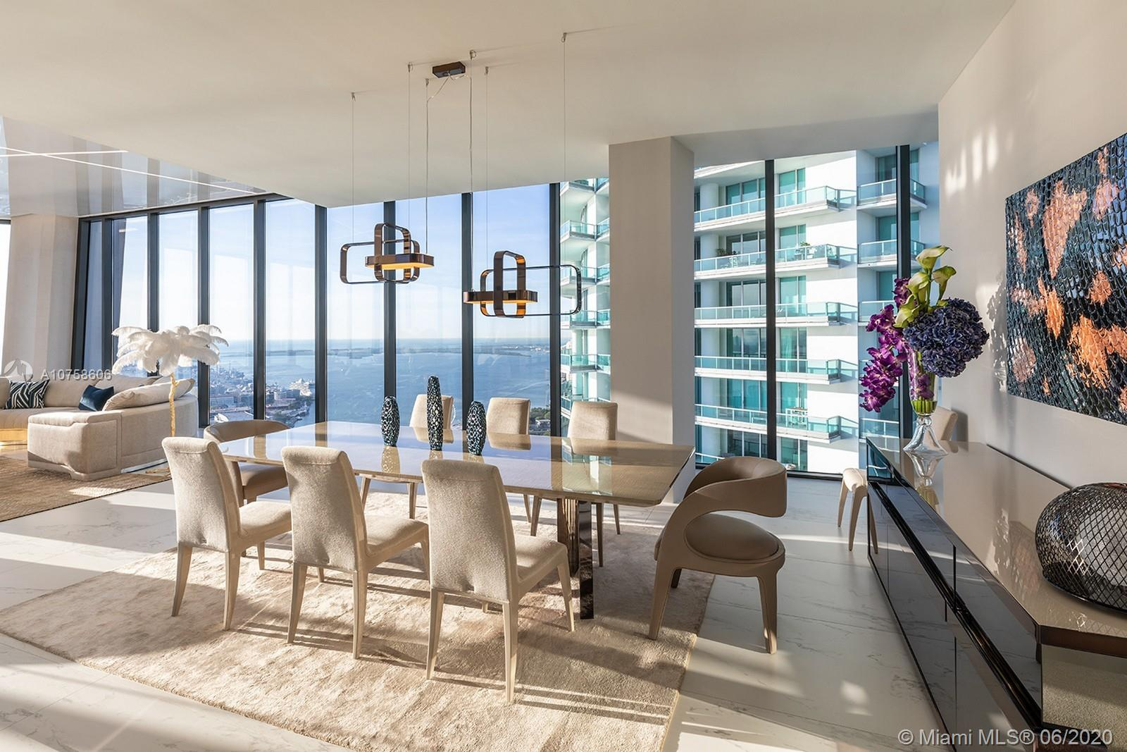1000 Biscayne Blvd #5001-full floor photo011