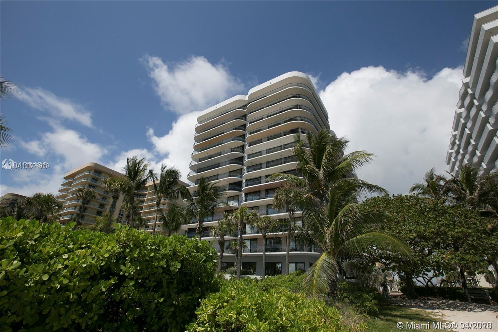 8877 Collins Ave #204 photo013