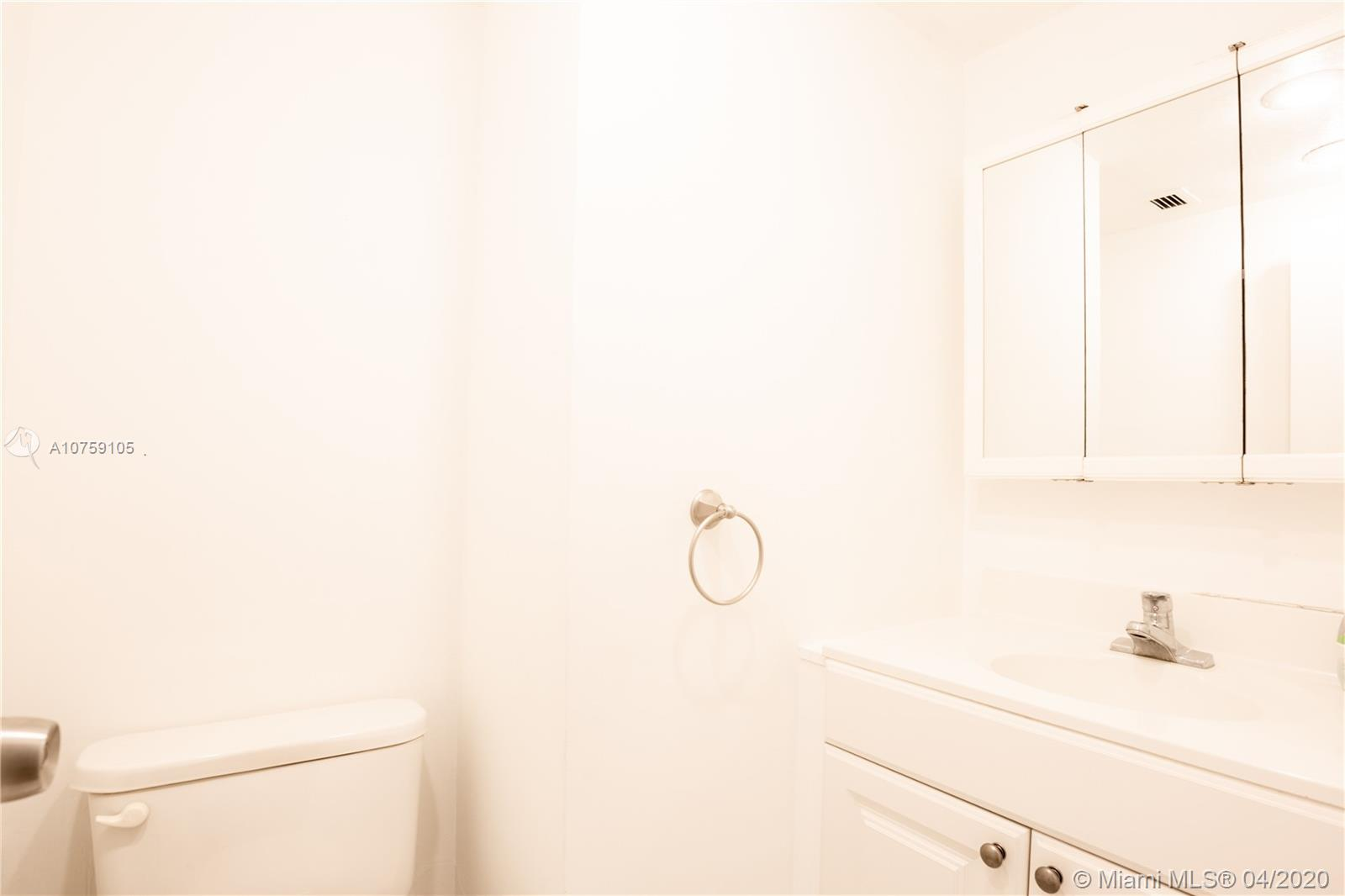 10185 Collins Ave #214 photo09