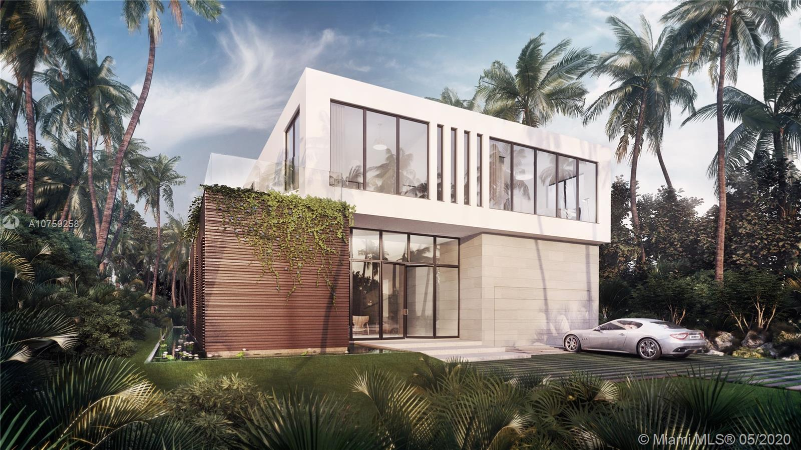 image #1 of property, Golden Beach Sec C