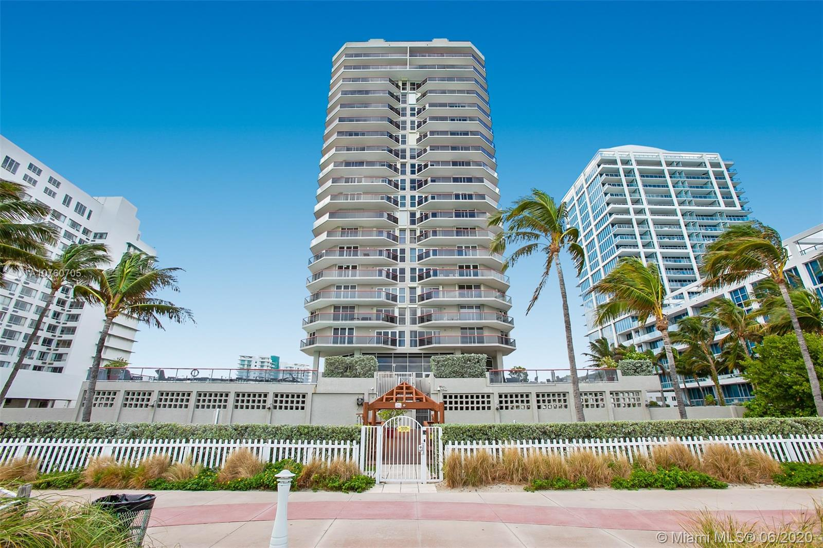 6767 Collins Ave #608 photo024