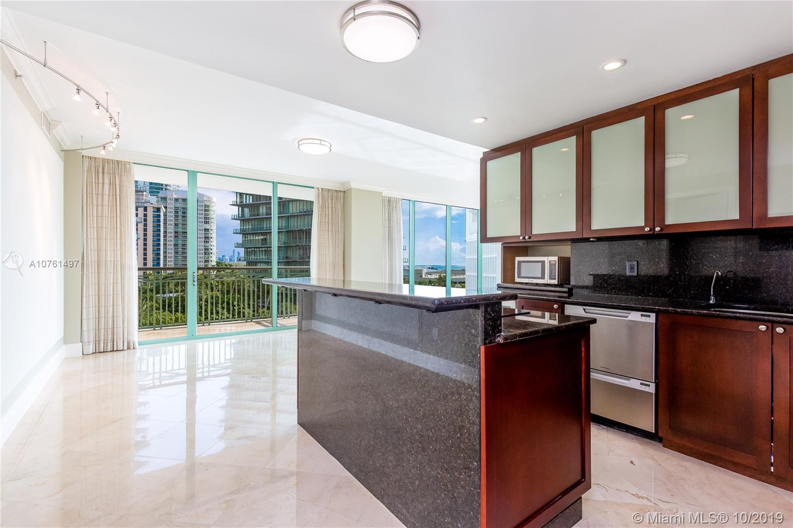 Photo of Ritz Carlton Coconut Gr. Apt 501