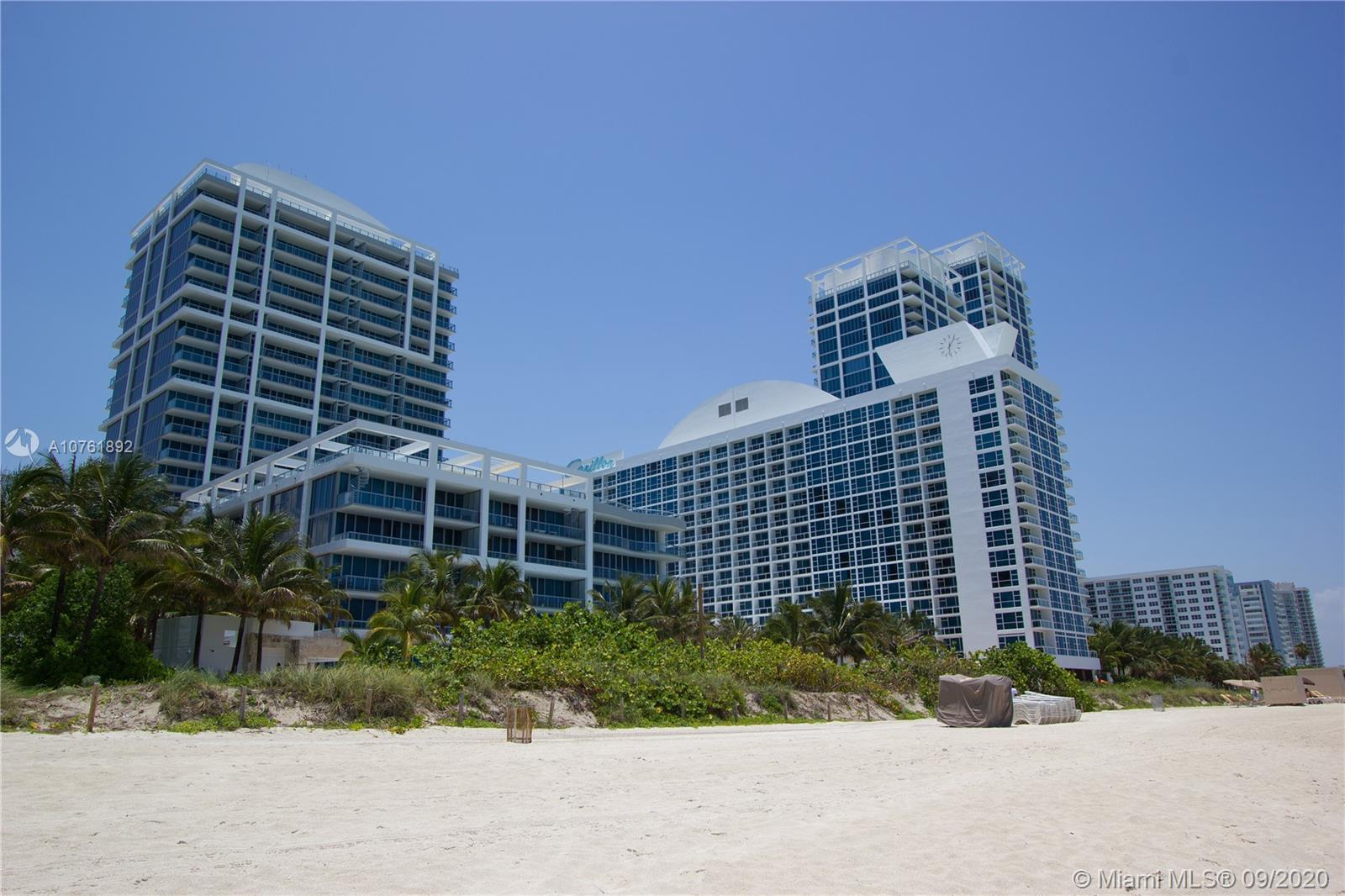 6899 Collins Ave #908 photo06