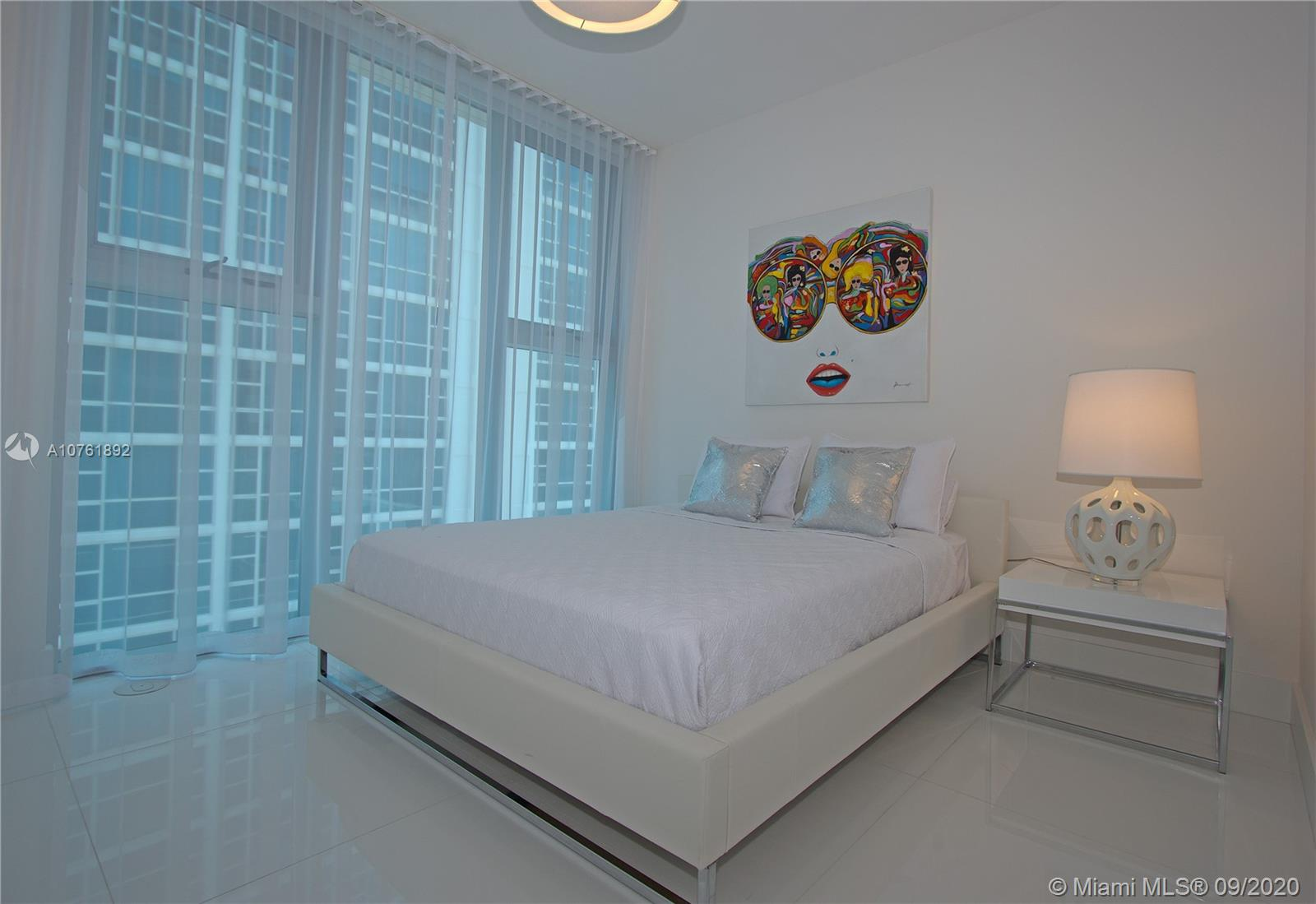 6899 Collins Ave #908 photo012