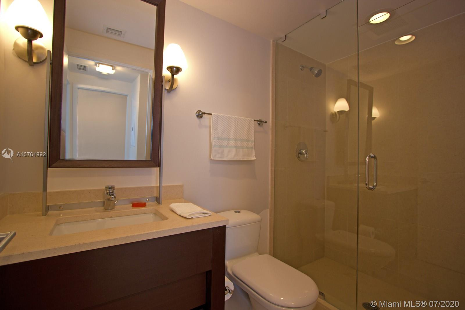 6899 Collins Ave #908 photo014